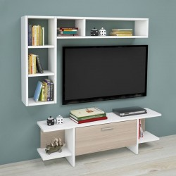 TELEVISION FURNITURE IN...